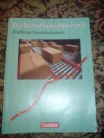 Schulbuch Mathe