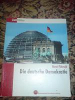 Schulbuch Politik