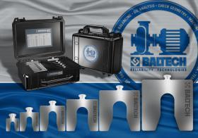 Schulung der Energieingenieure - Reparatur von Elektromotoren, Installation und Montage von elektrischen Maschinen