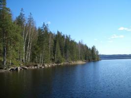 Foto 2 Schweden erleben