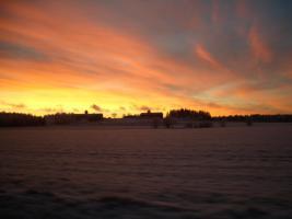 Foto 4 Schweden erleben