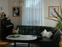 Foto 6 Schweden, Småland, Ankarsrum, und Pippi, Emil, Karlsson in Astrid Lindgrens world