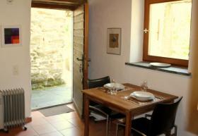 Foto 4 Schweiz - Tessin - FeWo - rustikales Ferienhaus