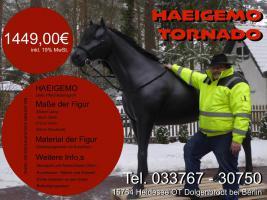Schweizer Kunden kaufen gern in Deutschland … Warum ganz einfach weil Sie sich die 19% MwSt. zurück erstatten lassen können … zb. beim Kauf eines Deko Pferd lebensgroß ...