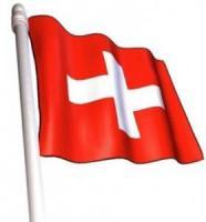 Schweizer Post- Geschäftsadresse Firmensitz