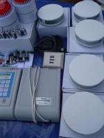 Foto 3 SeCa Power Line Funk - Alarm - Anlage (Alarmanlage)