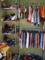 Foto 2 Second-Hand-Shop ''Allerlei''