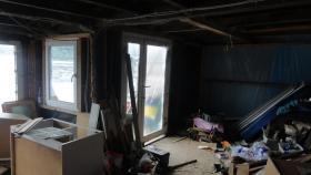Foto 5 Seegrundstück mit kleinem Häuschen in 47906 Kempen zu verpachten