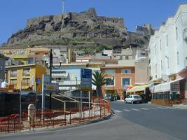 Foto 7 Segeln in Sardinien zu den schönsten Sandstränden Europas