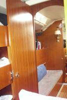 Foto 4 Segelyacht Dufour 34 zu Verkaufen VB25.000€