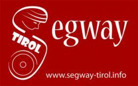 Segway & Feuerlaufen