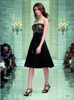 Sehr schönes Abendkleid neu GRÖßE 34-40