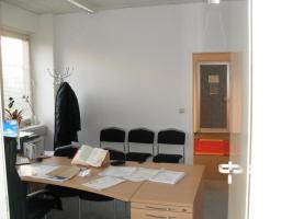Sehr schönes Büro in Hamburg Hammerbrook zu vermieten