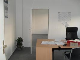 Foto 2 Sehr schönes Büro in Hamburg Hammerbrook zu vermieten