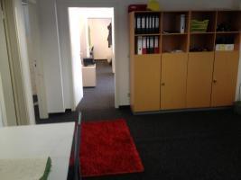 Foto 4 Sehr schönes Büro in Hamburg Hammerbrook zu vermieten