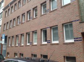 Foto 5 Sehr schönes Büro in Hamburg Hammerbrook zu vermieten