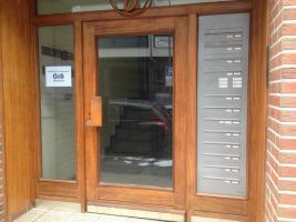 Foto 6 Sehr schönes Büro in Hamburg Hammerbrook zu vermieten