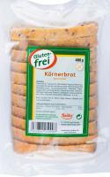 Foto 10 Seitz Produkte glutenfrei