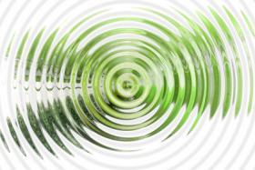 Selbsthypnose lernen/ Gruppensitzung