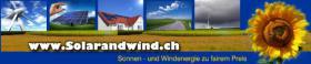 Foto 5 Semi Flexibel Solarpanel Solarmodul 10wp bis 120wp Mono oder Poly www.solarandwind.ch Grosse Auswahl!