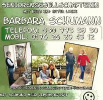 Foto 3 Seniorenbetreuung  zu Hause,