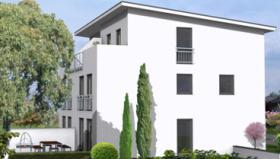 Seniorengerechtes Bauen und barrierefreies Wohnen in Blieskastel-Lautzkirchen