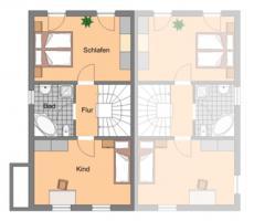 Foto 3 Seniorengerechtes Bauen und barrierefreies Wohnen in Blieskastel-Lautzkirchen