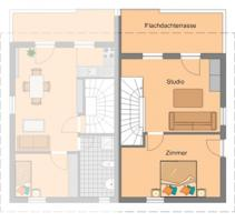 Foto 4 Seniorengerechtes Bauen und barrierefreies Wohnen in Blieskastel-Lautzkirchen