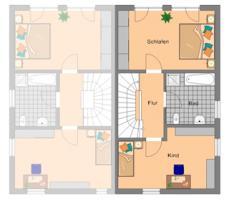 Foto 6 Seniorengerechtes Bauen und barrierefreies Wohnen in Blieskastel-Lautzkirchen