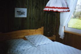 Foto 2 Separate Ferienwohnung an der Nordseeküste