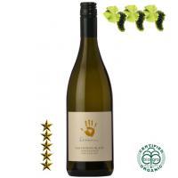 Seresin Marlborough Sauvignon Blanc 2013