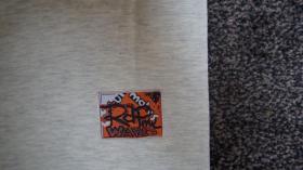 Foto 3 #Shirt, Gr.#104, #hellgrau meliert, #Jacky, #neu