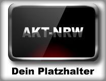 Shooting von AKT-NRW zu verschenken