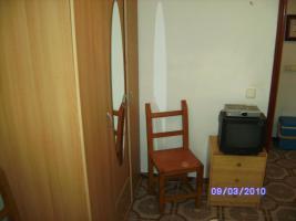 Foto 2 Sicheres Wohnen Ibiza Einzelzimmer / Doppelzimmer / Santa Eulalia del Rio