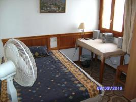 Foto 3 Sicheres Wohnen Ibiza Einzelzimmer / Doppelzimmer / Santa Eulalia del Rio
