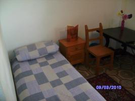 Foto 4 Sicheres Wohnen Ibiza Einzelzimmer / Doppelzimmer / Santa Eulalia del Rio