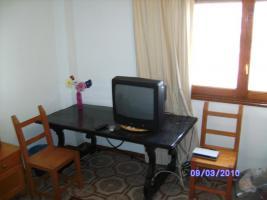 Foto 5 Sicheres Wohnen Ibiza Einzelzimmer / Doppelzimmer / Santa Eulalia del Rio