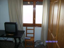 Foto 6 Sicheres Wohnen Ibiza Einzelzimmer / Doppelzimmer / Santa Eulalia del Rio