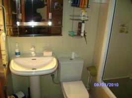 Foto 7 Sicheres Wohnen Ibiza Einzelzimmer / Doppelzimmer / Santa Eulalia del Rio