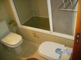 Foto 8 Sicheres Wohnen Ibiza Einzelzimmer / Doppelzimmer / Santa Eulalia del Rio