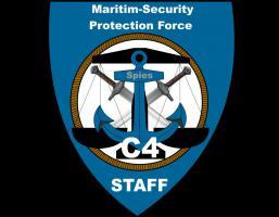 Sicherheits Dozent  Anti Piraten Training international Reedereiberater