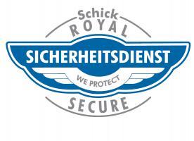 Sicherheitsdienst in NRW