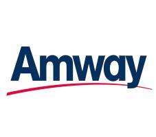 Sie sind auf der Suche nach Amway-Produkten?