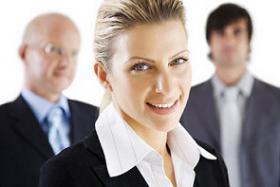 Sie brauchen einen Kredit? Bestimmen Sie den Zinssatz doch einfach selbst bei auxmoney.com - Kredite von Privat an Privat