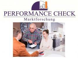 Sie haben Interesse, nebenberuflich in der Marktforschung als Testkäufer tätig zu sein?