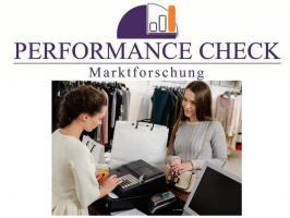 Foto 2 Sie haben Interesse, nebenberuflich in der Marktforschung als Testkäufer tätig zu sein?