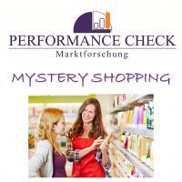 Foto 4 Sie haben Interesse, nebenberuflich in der Marktforschung als Testkäufer tätig zu sein?