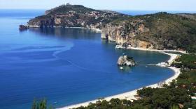 Foto 2 Sie haben es sich verdient. . . Ferienwohnung in Süd Italien zu vermieten