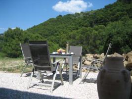 Foto 6 Sie haben es sich verdient. . . Ferienwohnung in Süd Italien zu vermieten