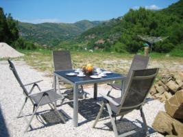 Foto 16 Sie haben es sich verdient. . . Ferienwohnung in Süd Italien zu vermieten